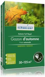Autumn Turf Royal, 1.25 kg F