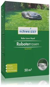 Robo Lawn Royal 1.25 kG